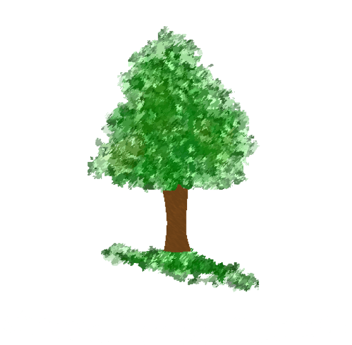 Stroud-Parish-Council-Art-logo-700x635-white