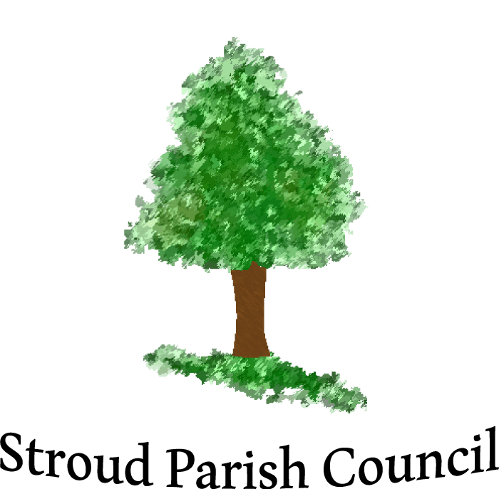 Stroud Parish Council (Hampshire)